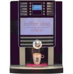 Rheavendors Koffie voor Office/bedrijven.